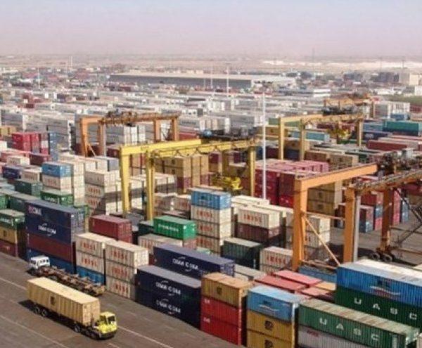 المناطق التجارية الحرة الايرانية alttejarat.com موقع التجارة