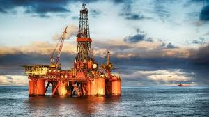 www.alttejarat.com موقع التجارة ويب الصناعات النفطية الايرانية