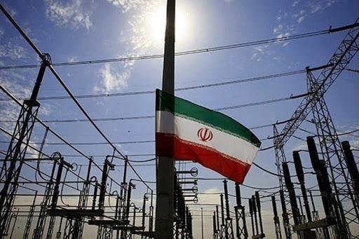 إستيراد الكهرباء من إيران