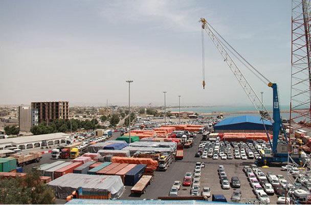 السعودية ترفع الرسوم الجمركية على 3 آلاف سلعة 15%