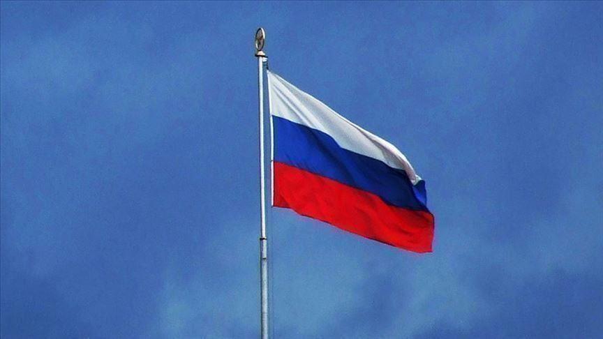 روسيا تعزم لدعم صناعة السيارات