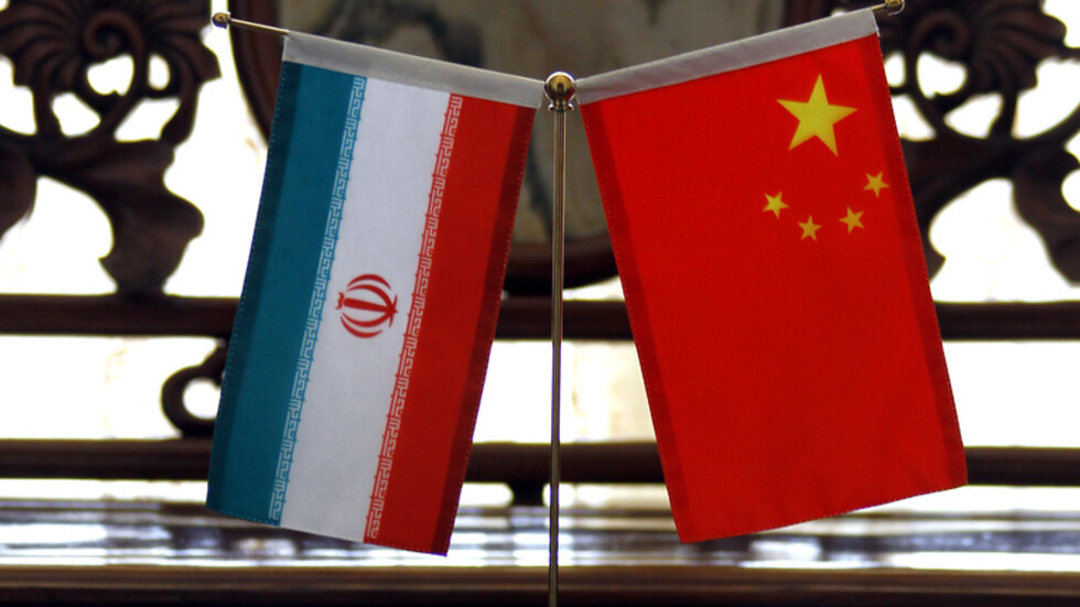إتفاقية ايران مع الصين هل تكون إتفاقية إيران مع الصين أمراً طبيعياً؟ لماذا طهران تعتبر كذلك؟  موقع التجارة www.alttejarat.com