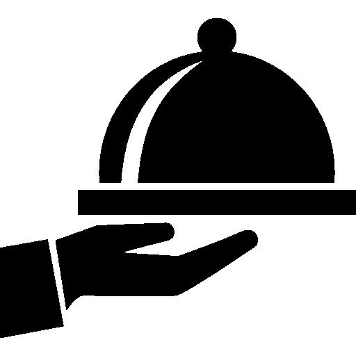 الصناعات الغذائية الصناعات الغذائية و تعريف الصناعات الغذائية وشركات الصناعات الغذائية موقع التجارة ويب www.alttejarat.com