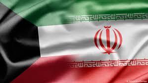 إزدياد صادرات المواد الغذائية والانشائية الايرانية للكويت موقع التجارة www.alttejarat.com