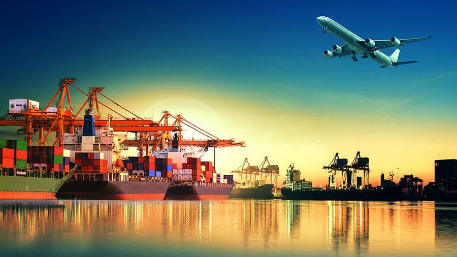 التصدير من إيران إلي الصين والعراق والإمارات موقع التجارة www.alttejarat.com