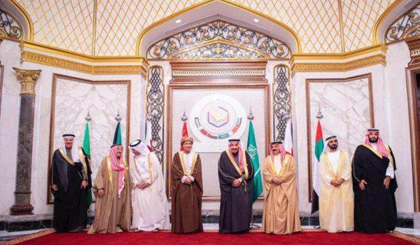الاقتصادات العربية تختبر قاعا جديدا بفعل كورونا والنفط موقع التجارة www.alttejarat.com