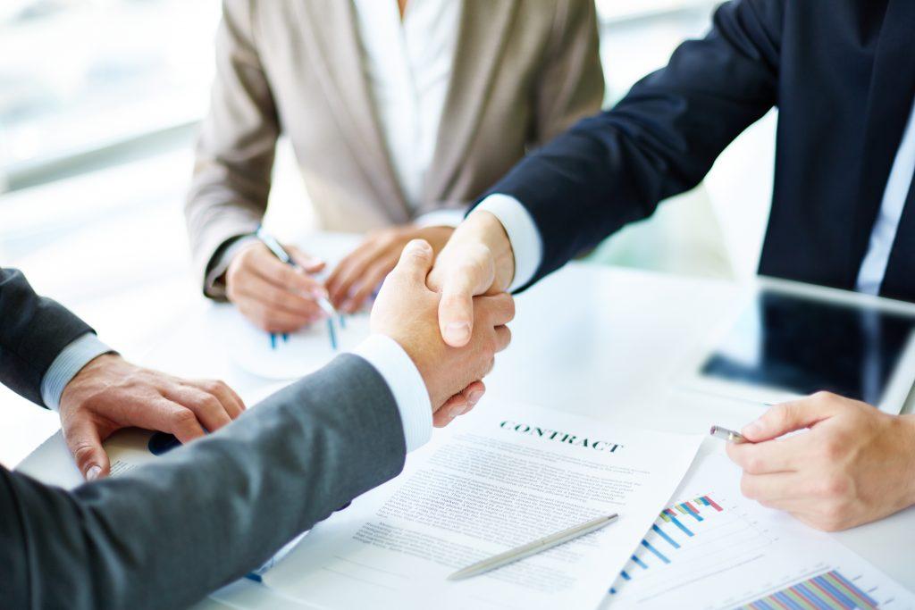 ما هي التجارة وأنواعها؟ما هي التجارة وأنواعها؟ معكم في موقع التجارة www.alttejarat.com