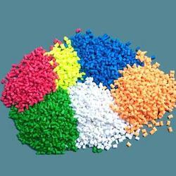 البلاستيك والصناعا التحويلية موقع التجارة ويب alttejarat.com