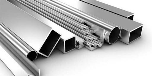 الصناعات المعدنية موقع التجارة ويب www.alttejarat.com