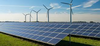 الطاقة موقع التجارة ويب www.alttejarat.com أنواع محطات الطاقة