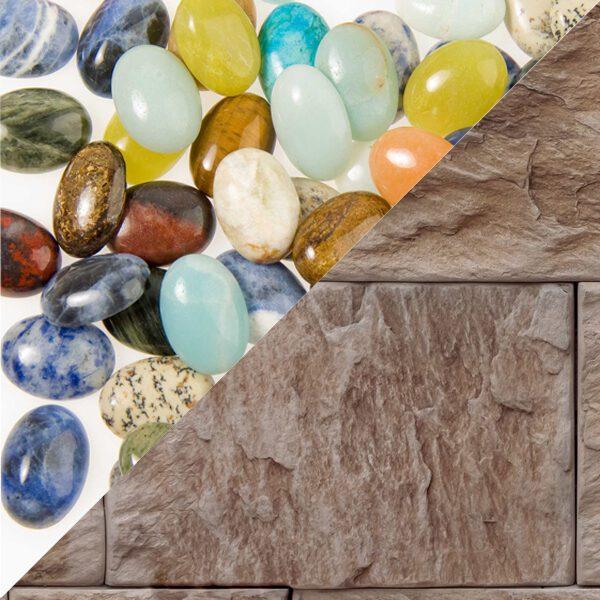 الصناعات المتعلقة بالأحجار 1- موقع التجارة ويب www.alttejarat.com.jpg