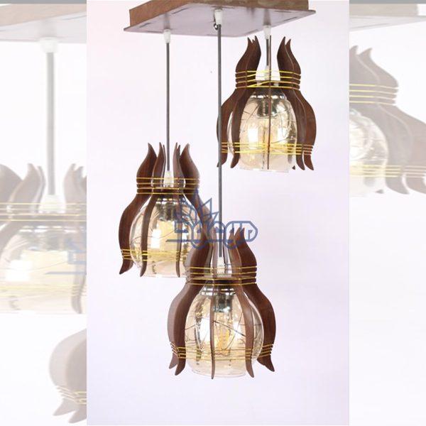 إنتاج الثرياء وغطاء المصباح - شركة موعود- التجارة ويب www.alttejarat.com