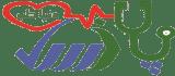 منتجات إيرانية - شركة دنيا طب پارسا آذر/بارسا آذر - التجارة ويب www.alttejarat.com