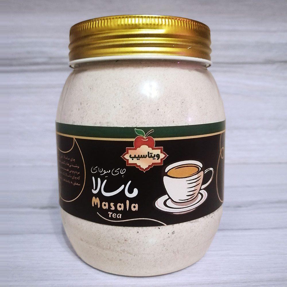 شاي ماسالا ويتاسيب www.alttejarat.com موقع التجارة ويب