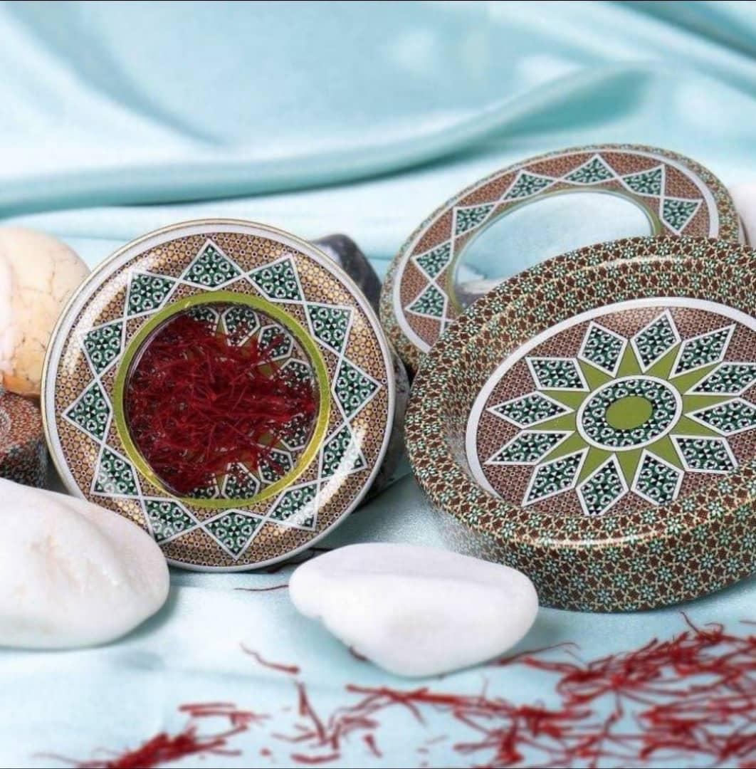 استيراد الزعفران والزرشك والهيل من ايران موقع التجارة ويب www.alttejarat.com