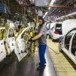 إنتاج السيارة في إيران موقع التجارة ويب www.alttejarat.com موقع التجارة ويب