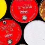 العراق جاهز لرفع إنتاج النفط إلى 5 ملايين برميل يوميا موقع التجارة ويب www.alttejarat.com .jp