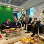 العراق يعرض على إيران مبادرة زراعية www.alttejarat.com موقع التجارة ويب