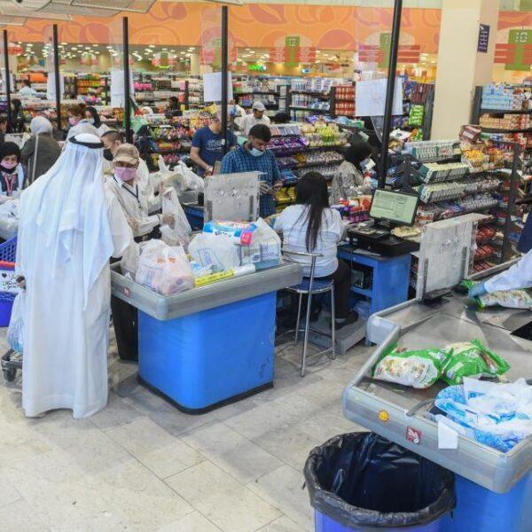 سوق الكويت وقع التجارة ويب www.alttejarat.com