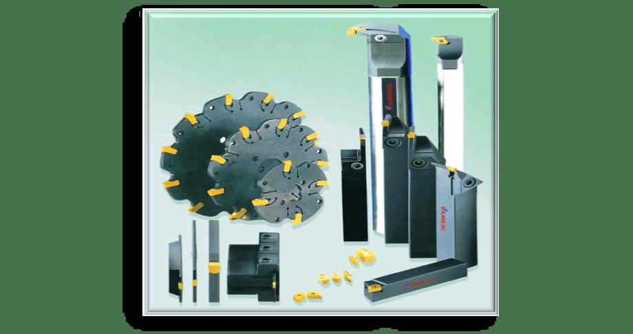 شركة الماسه ساز - إنتاج أدوات القطع من نوع كربيد التنغستن - موقع التجارة ويب www.alttejarat.com