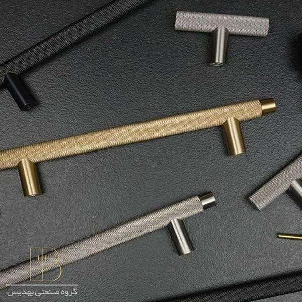 مقبض الخزانة - مجموعة بهديس - موقع التجارة ويب www.alttejarat.com