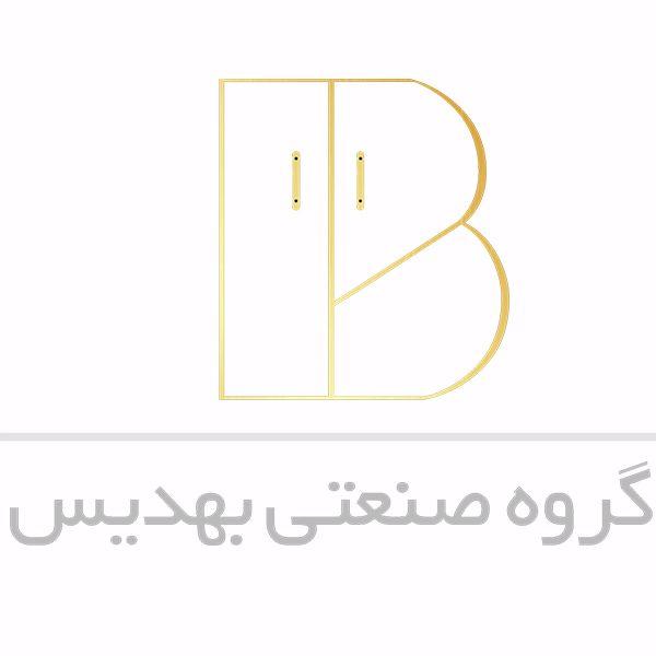 مقبض الخزانة - مجموعة بهديس (23) - موقع التجارة ويب - www.alttejarat.com