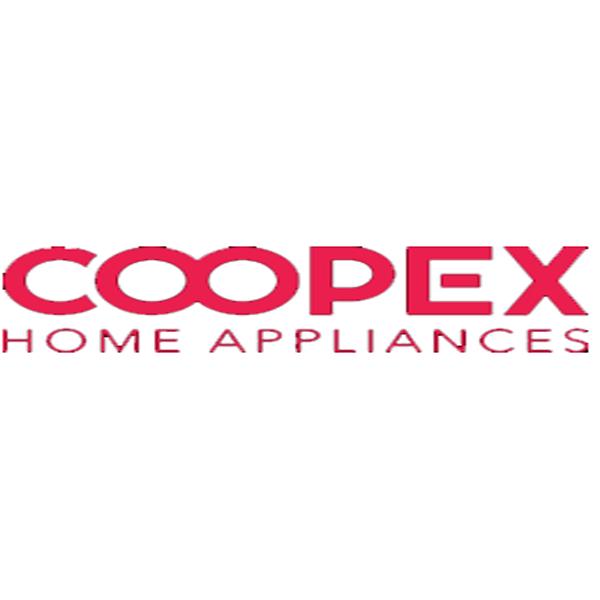 كوبكس Coopex - منتجات ايرانية