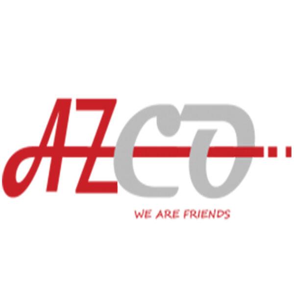 شركة البرز تجهيز - موقع التجارة ويب www.alttejarat.com
