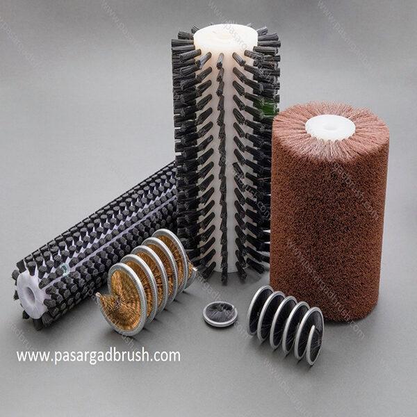 فرش صناعية - شركة برس صنعت باساركاد - موقع التجارة ويب